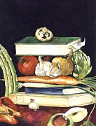 Alfred Ng - cook books