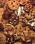 Gary De Capua - Cookies Any One