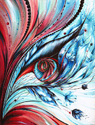 Andrea Carroll - Cool Synergy