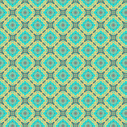 Savvycreative Designs - Cool turquoise