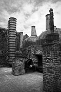 RicardMN Photography - Copper pot stills and...