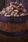 Garry Gay - Corkscrew And Corks On...