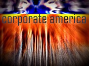art I FABRY - Corporate America