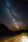 Matt Molloy - Cosmic Highway