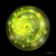 Brian Wallace - Cosmic Swirl - Use...