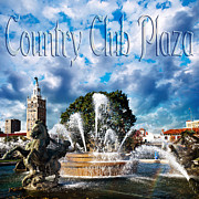 All - Country Club Plaza by Andee Photography