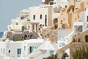 Aiolos Greek Collections - Cozy Hotels