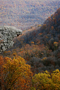 Jeka World Photography - Crag Colors