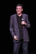 Craig Ferguson Art - Craig Ferguson by Front Row  Photographs