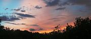 Stephen Melcher - Crayola Sky