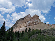 Jennifer Muller - Crazy Horse Monument