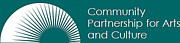 Community Partnership for the Arts - Creative Workforce...