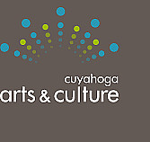 Cuyahoga Arts and Culture - Creative Workforce...
