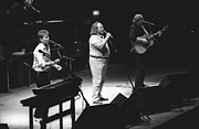 Csn Photos - Crosby Stills and Nash by Front Row  Photographs