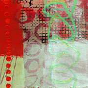 Grid Originals - Crossroads 30 by Jane Davies