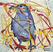 Kenny Henson - Crow Festival Two