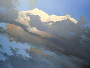 Cap Pannell - Cumulus 2