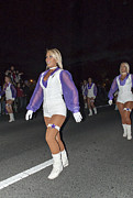 Metairie Photos - Dancing the Night Away 2 by Steve Harrington