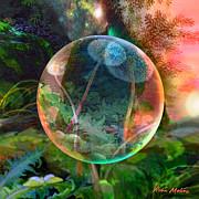 Robin Moline - Dandelion Wine