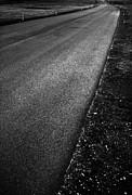 Arkady Kunysz - Dark shiny road
