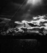 Donna Blackhall - Darkest Before The Dawn
