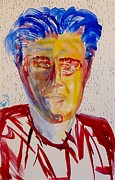 Director Originals - David Lynch by Troy Thomas