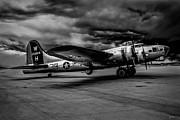 Jon Burch Photography - Dawn Patrol