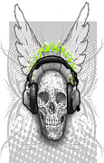 Gregory Dyer - Deadly Beats