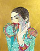 Sima Amid Wewetzer - Dearest Farah Pahlavi