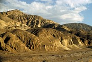 Jim Vansant - Death Valley Scenery