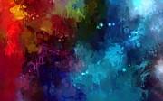 Stefan Kuhn - Deep Universe
