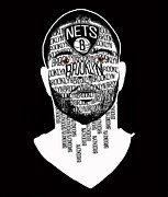 Sergio Joseph - Deron williams Brooklyn...