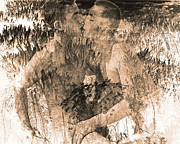 John Waiblinger - Desert Kiss
