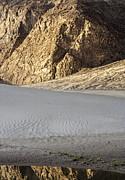 All - Desert Reflection by Hitendra SINKAR