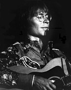 John Denver Art - Deutschendorf by Mike Flynn