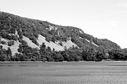 Jeff Murphy - Devils Lake B/W