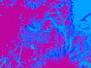 Digital Visual Print by HollyWood Creation By linda zanini