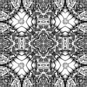 Roseann Caputo - Dimensions 01