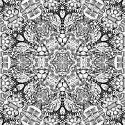 Roseann Caputo - Dimensions 02