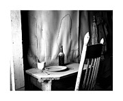 Armando Arorizo - Dinner In Ghost Town