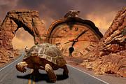 Evgeniy Lankin - Division Of Time