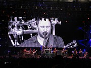 Dave Matthews Band Photos - DMB Live by Aaron Martens