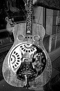 Colleen Williams - Dobro