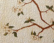 Cheryl Young - Dogwood Branches