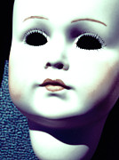 Debi Ling - Dollface