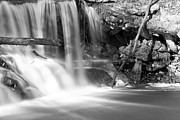 James BO  Insogna - Dont Go Chasing Waterfalls 3 in Black and White