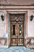 Gouzel - - Door