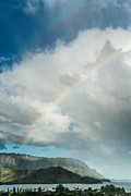 Roger Mullenhour - Double Rainbow Over...