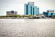 Becky Anders - Downtown Jacksonville 23