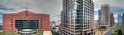 Tam Ryan - Downtown Phoenix View